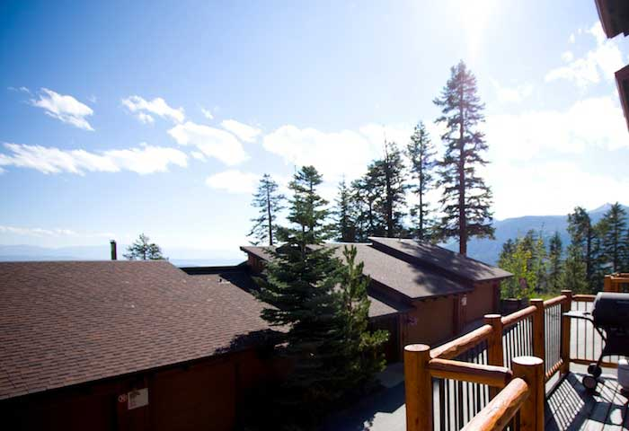 Timber Ridge Mammoth Mountain Rentals Ski In Out